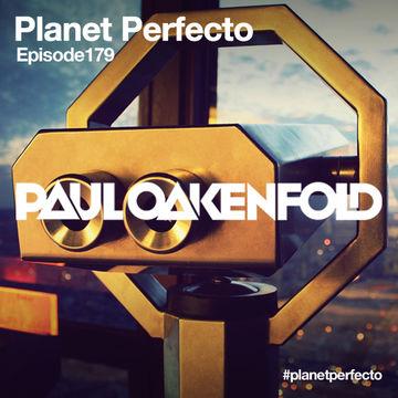 2014-04-07 - Paul Oakenfold - Planet Perfecto 179, DI.FM.jpg