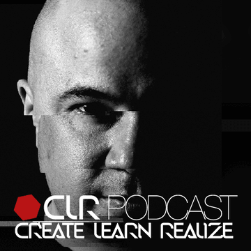 2014-04-14 - Luis Flores - CLR Podcast 268.png