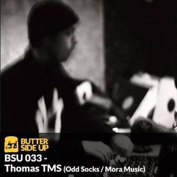 2014-08-06 - TMS - Butter Side Up Music (BSU 033).jpg