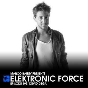 2014-10-09 - Devid Dega - Elektronic Force Podcast 199.jpg