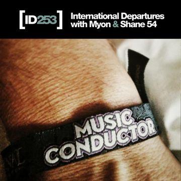 2014-10-27 - Myon & Shane 54 - International Departures 253.jpg