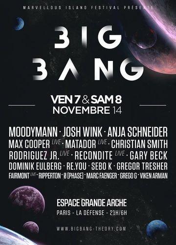 2014-11-0X - Big Bang, Espace Grande Arche.jpg