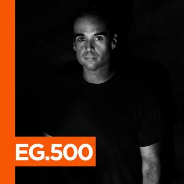 2014-11-17 - John Tejada - Electronic Groove Podcast (EG.500).jpg
