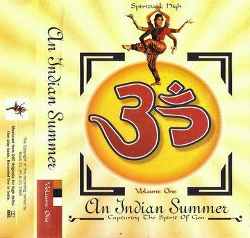 1996 - Spiritual High - Stars X2 (Goa An Indian Summer Vol 1).jpeg