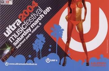 2004-03-06 - Ultra Music Festival, WMC (Bayfront Park, Miami).jpg