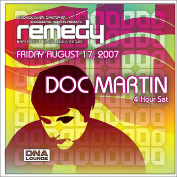 2007-08-17 - Doc Martin Live @ DNA Lounge, San Francisco.jpg