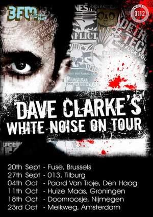 2008-09-27 - Dave Clarke @ 013, Tilburg - Whitenoise.jpeg
