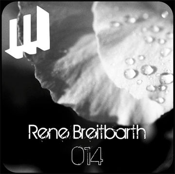 2010-03-12 - René Breitbarth - Melbourne Deepcast 014.jpg