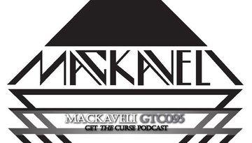 2010-03-23 - Mackaveli - Get The Curse (gtc95).jpg