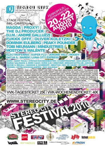 2010-08-2X - Stereo City -2.jpg