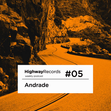 2010 - Andrade - Highway Podcast 05.jpg