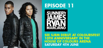 2011-04-04 - Sunnery James & Ryan Marciano - Colours Radio Podcast 11.jpg