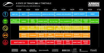 2011-04-09 - A State Of Trance 500 (Timetable - Brabanthallen, Den Bosch).jpg