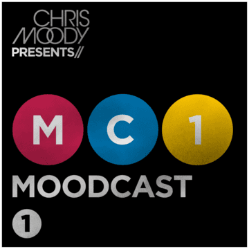 2011-04-09 - Chris Moody - Moodcast 001.png