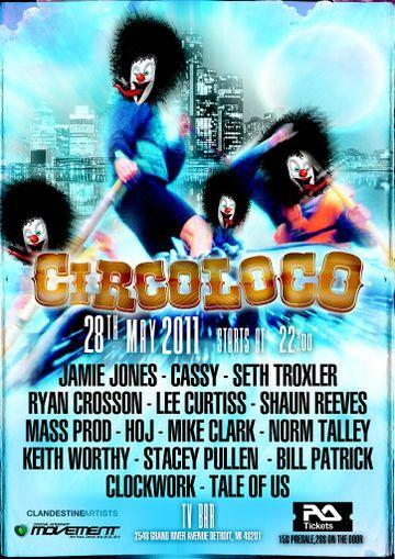 2011-05-28 - Circoloco, TV Bar.jpg