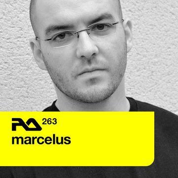 2011-06-13 - Marcelus - Resident Advisor (RA.263).jpg