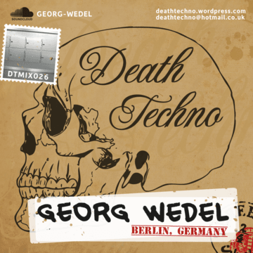 2011-07-04 - Georg Wedel - Death Techno 026.png