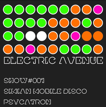 2011-08-08 - Electric Avenue 001.png