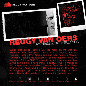 2011-12-05 - Reggy van Oers - Death Techno 036.png