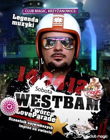 2012-04-14 - WestBam @ Club Magic.jpg
