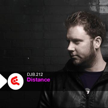 2012-07-11 - Distance - DJBroadcast Podcast 212.png