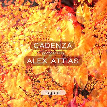 2012-10-24 - Alex Attias - Cadenza Podcast 035 - Cycle.jpg