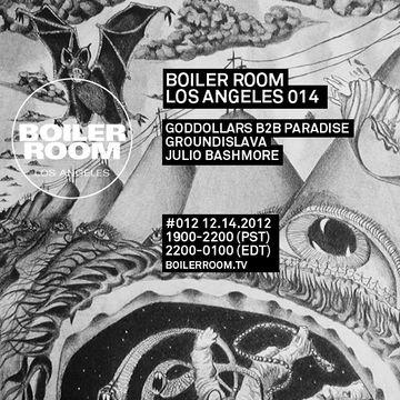 2012-12-14 - Boiler Room Los Angeles 014.jpg