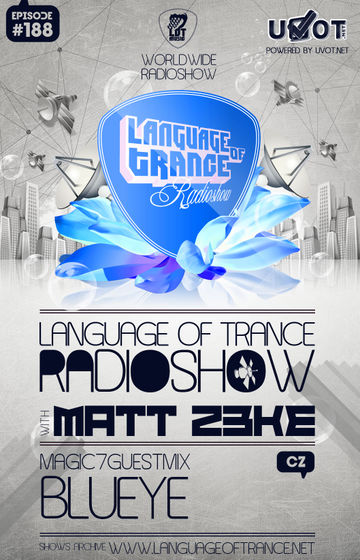 2012-12-15 - Matt Z3ke, Blueye - Language Of Trance 188.jpg