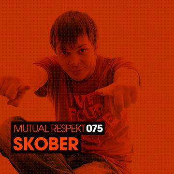2012-12-28 - Skober - Mutual Respekt 075.jpg