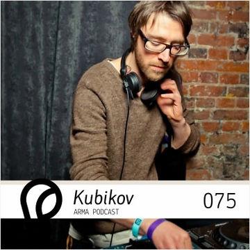 2013-03-21 - Anton Kubikov - Arma Podcast 075.jpg