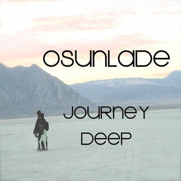 2013-04-30 - Osunlade - Journey Deep (Promo Mix).jpg