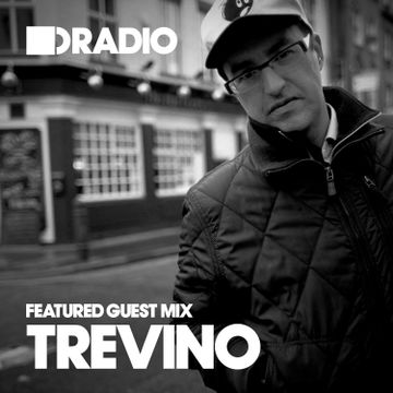 2013-08-26 - Copyright, Trevino - Defected In The House.jpg