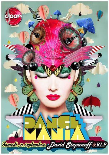 2013-09-21 - Dance Mania, Djoon.jpg