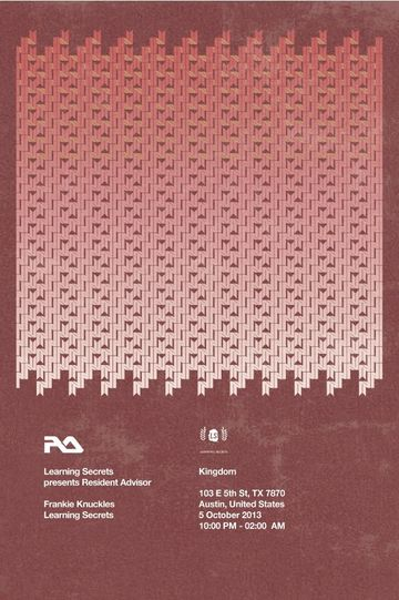 2013-10-05 - Learning Secrets Presents Resident Advisor, Kingdom Nightclub.jpg