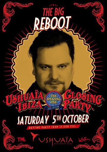 2013-10-05 - Reboot @ Closing Party, Ushuaia.jpg