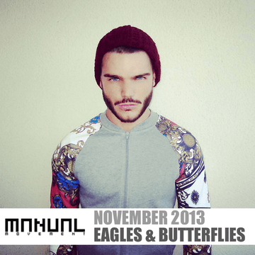 2013-11-12 - Eagles & Butterflies - Manual Movement.png