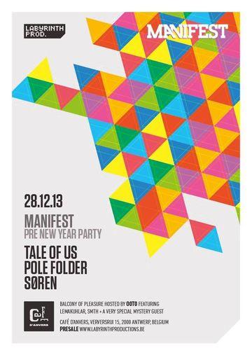 2013-12-28 - Manifest, Café d'Anvers -2.jpg