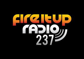 2014-01-13 - Eddie Halliwell - Fire It Up (FIUR 237).jpg