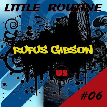 2014-03-03 - Rufus Gibson - Little Routine 06.jpg