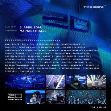 2014-04-05 - 20 Years Time Warp -2.jpg