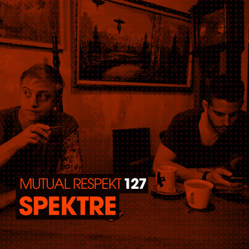 2014-06-10 - Spektre - Mutual Respekt 127.jpg
