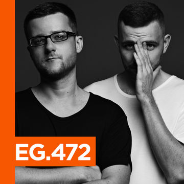 2014-06-11 - Catz 'N Dogz - Electronic Groove Podcast (EG.472) (Sonar Special).jpg