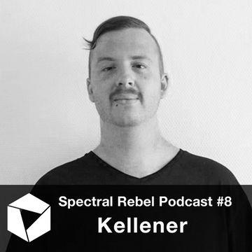 2014-07-30 - Kellener - Spectral Rebel Podcast 8.jpg