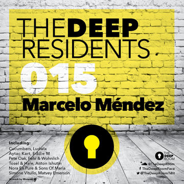 2014-08-08 - Marcelo Méndez - The Deep Residents 015.jpg