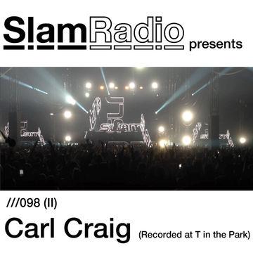 2014-08-12 - Carl Craig - Slam Radio 098-II.jpg