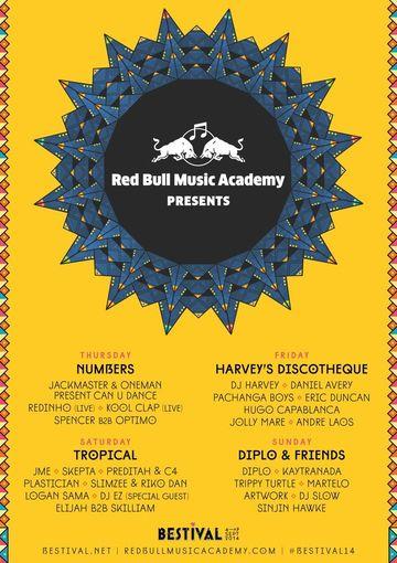 2014-09-0X - Red Bull Music Academy, Bestival.jpg