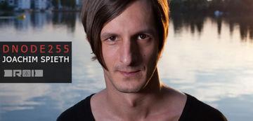 2014-12-04 - Joachim Spieth - Droid Podcast (D-Node 255).jpg