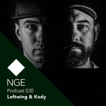 2014-12-04 - Leftwing & Kody - NGE Podcast 020.jpg
