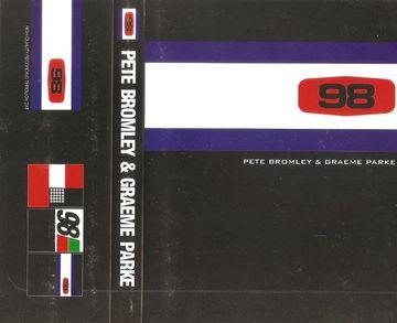 V98 - Pete Bromley & Graeme Park.jpg