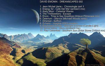 2005-03 - David Emonin - Dreamscapes 002.jpg